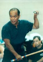 who s who in kenpo dan inosanto